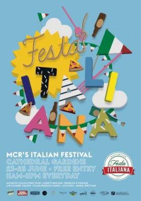 Festa-Italiana